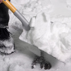 Residential Snow Removal Services in Idaho Falls