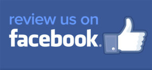 Review YardTech, Inc on Facebook